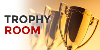 Trophy Room Pictures, Yaleye-Fish Lures